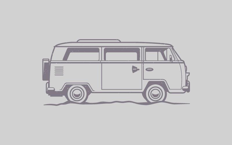 Camping Budget Model